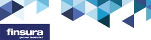 business insurance tamworth