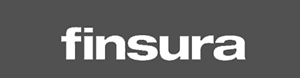 Finsura Tamworth Insurance Brokers & Financial Planning Retina Logo