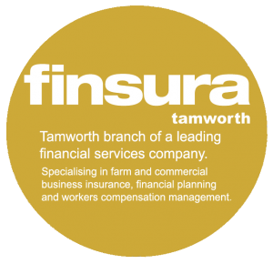 Tamworth Business Insurance Brokers